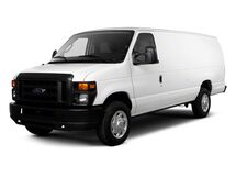 2012 Ford Econoline Cargo Van  South Burlington VT