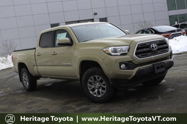 South Burlington Buick Service >> Heritage Toyota New Toyota Vehicle Inventory South | Upcomingcarshq.com