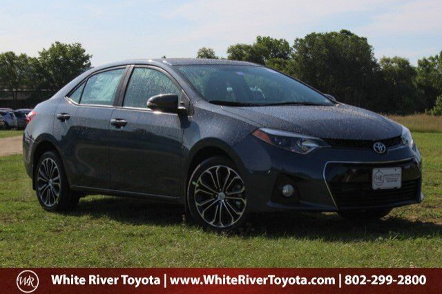 new toyota vehicles for sale 802 toyota of vermont autos post. Black Bedroom Furniture Sets. Home Design Ideas