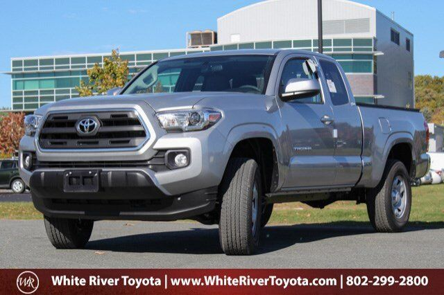 used vehicles for sale in vermont 802 toyota. Black Bedroom Furniture Sets. Home Design Ideas