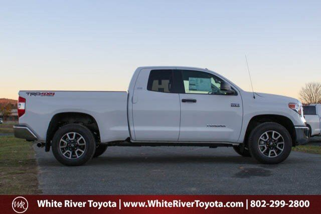 2016 2017 toyota tundra 4wd prices msrp invoice. Black Bedroom Furniture Sets. Home Design Ideas
