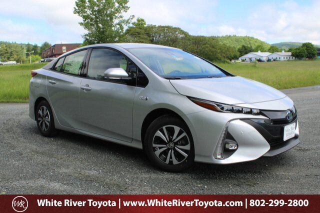 Toyota Camry Lease 0 Down