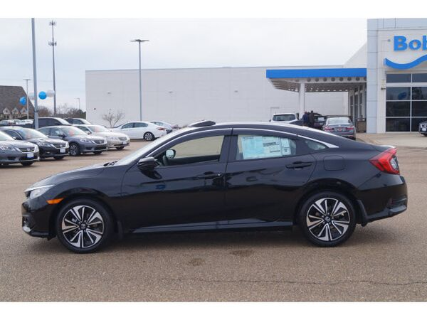 Honda jackson ms area dealership new used cars for sale for Paul moak honda jackson ms