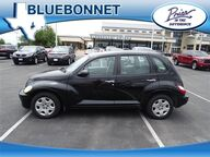 2009 Chrysler PT Cruiser  San Antonio TX