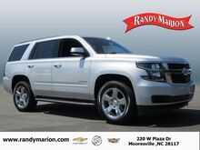 2016 Chevrolet Tahoe LS Statesville NC