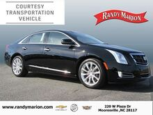 2016 Cadillac XTS Luxury Collection Mooresville NC