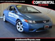 2007 Honda Civic EX Chicago IL