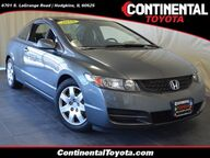 2010 Honda Civic LX Chicago IL