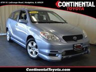 2004 Toyota Matrix XR Chicago IL