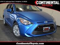 2017 Toyota Yaris iA Automatic Chicago IL