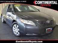2009 Toyota Camry LE Chicago IL