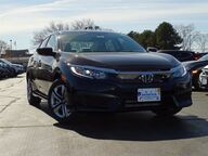2017 Honda Civic Sedan LX Chicago IL