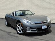 2007 Saturn Sky  Chicago IL