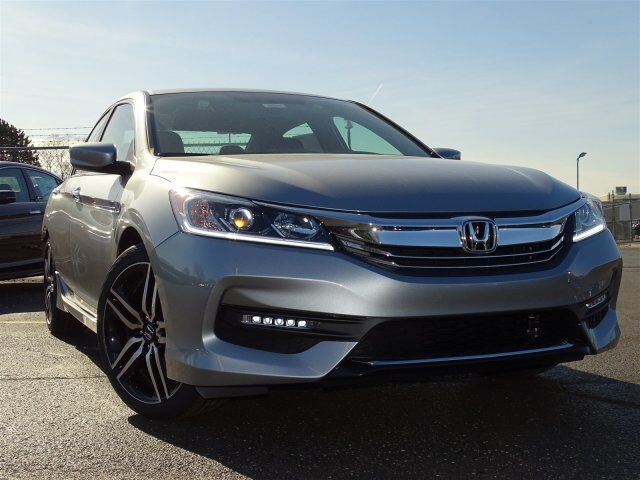 2017 honda accord sedan sport se countryside il 17569219