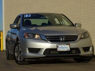 2013 Honda Accord Sdn LX Chicago IL