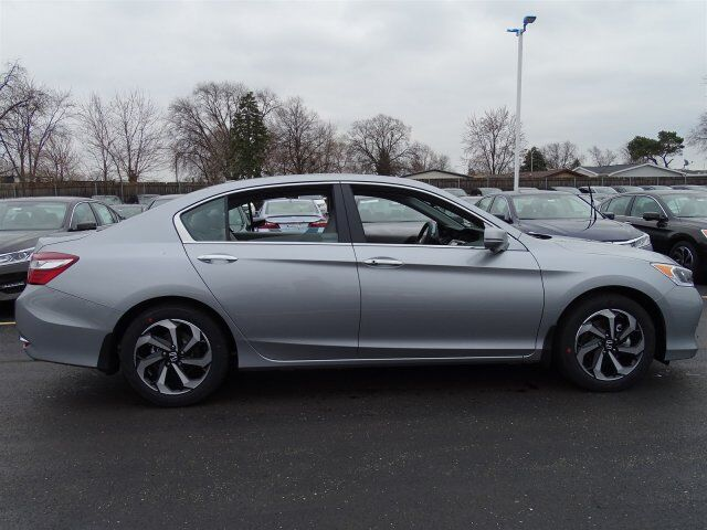 What Is New With The 2015 Accord.html/page/dmca Compliance ...