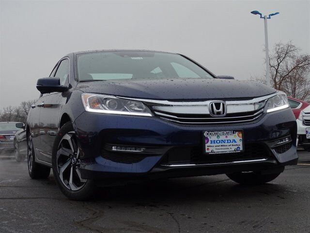 Certified pre owned honda cars civic accord cr v fit for Honda pre owned cars