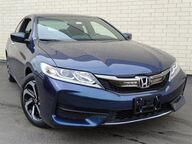2016 Honda Accord Coupe LX-S Chicago IL