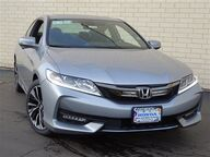 2016 Honda Accord Coupe EX-L Chicago IL