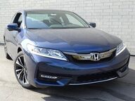 2016 Honda Accord Coupe EX Chicago IL