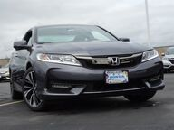 2017 Honda Accord Coupe EX Chicago IL