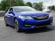 2017 Honda Accord Coupe EX-L Chicago IL