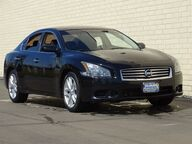 2012 Nissan Maxima 3.5 S w/Limited Edition Pkg Chicago IL