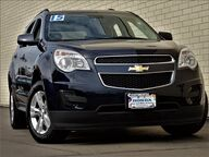 2015 Chevrolet Equinox LT Chicago IL