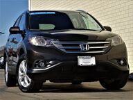 2014 Honda CR-V EX-L Chicago IL