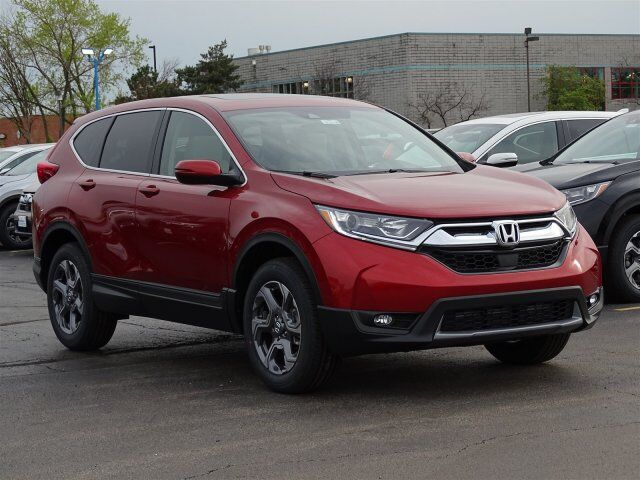 honda cr v vs acura rdx autos post. Black Bedroom Furniture Sets. Home Design Ideas