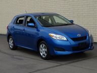2009 Toyota Matrix  Chicago IL