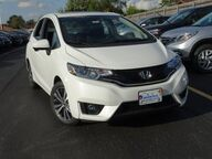 2017 Honda Fit EX Chicago IL