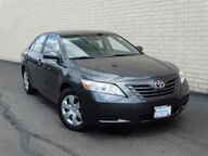 2007 Toyota Camry CE Chicago IL