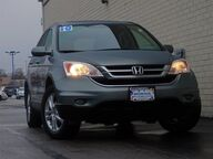 2010 Honda CR-V EX-L Chicago IL