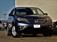 2014 Honda CR-V EX Chicago IL