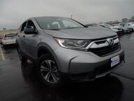 2017 Honda CR-V LX Chicago IL