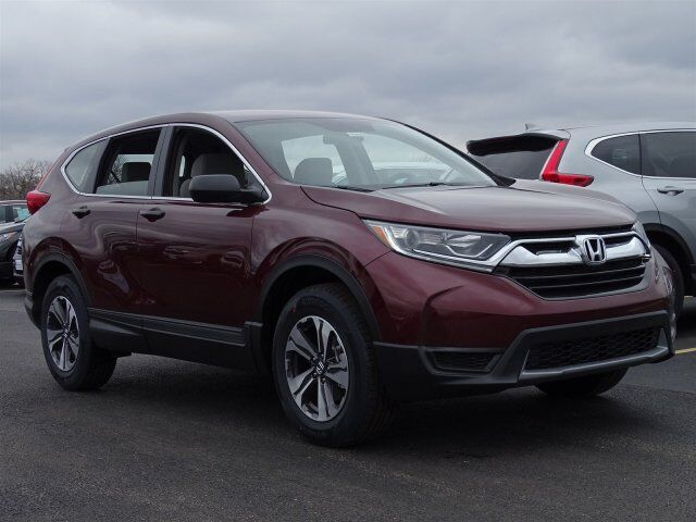 2017 honda cr v lx near chicago illinois 17649786. Black Bedroom Furniture Sets. Home Design Ideas