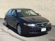 2005 Acura TSX BASE Chicago IL
