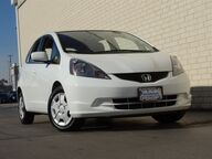 2013 Honda Fit  Chicago IL