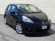 2010 Honda Fit Sport Chicago IL
