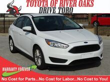 2015 Ford Focus SE Calumet City IL