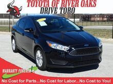 2016 Ford Focus SE Calumet City IL