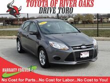 2013 Ford Focus SE Calumet City IL