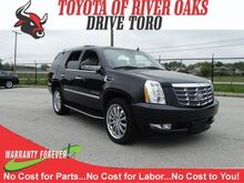 2011 Cadillac Escalade Base Calumet City IL
