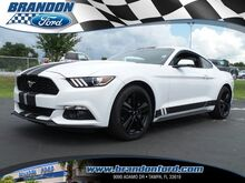2015 Ford Mustang  Tampa FL