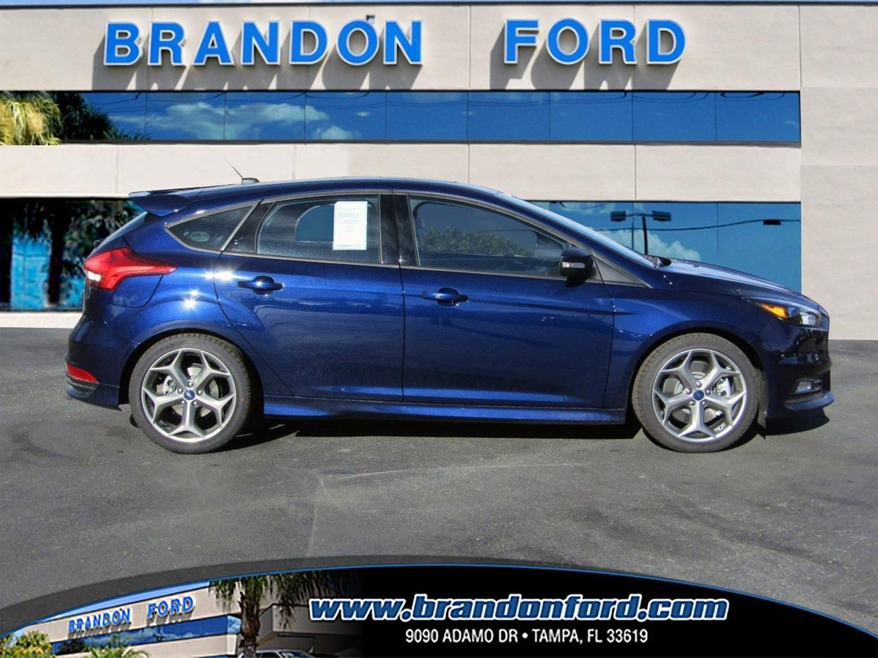 Used Ford Fiesta Ford Certified Pre Owned Vehicles Upcomingcarshq Com