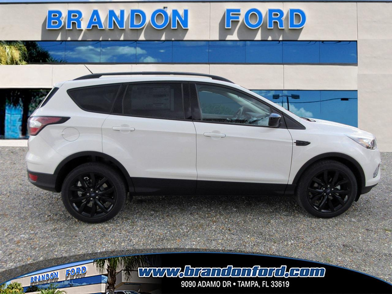 2019 ford escape inventory 2017 2018 2019 ford price. Black Bedroom Furniture Sets. Home Design Ideas