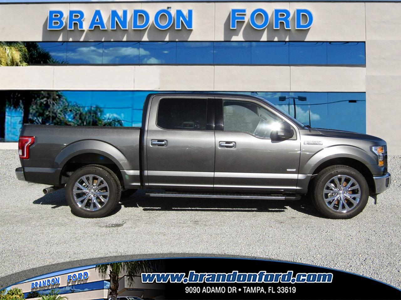 used cars brandon ms used cars trucks ms cia autoplex