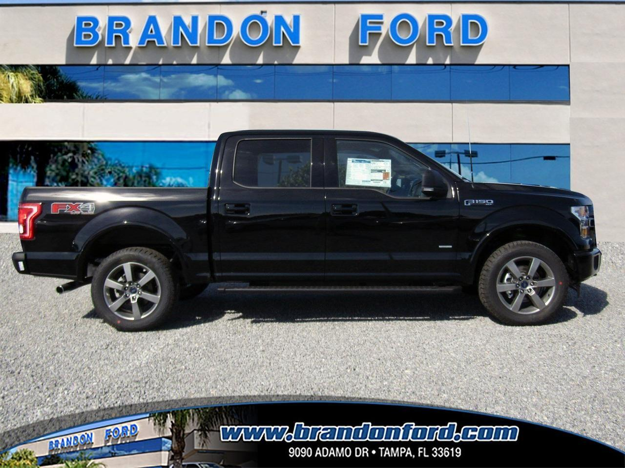 Current ford truck incentives autos post Ford motor rebates