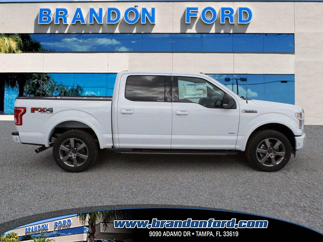 Riverview Auto Sales >> Used Cars In Brandon Fl   Upcomingcarshq.com